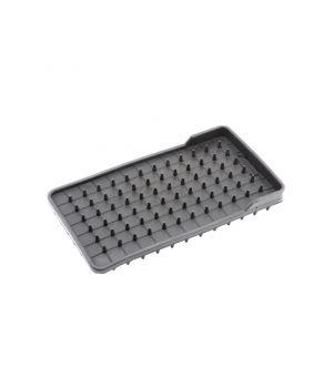Силиконовый коврик Lelit CD-363 под утюг
