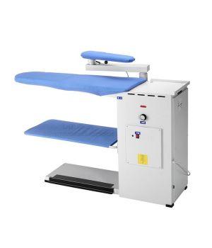 Гладильная система промышленная Lelit KS-100