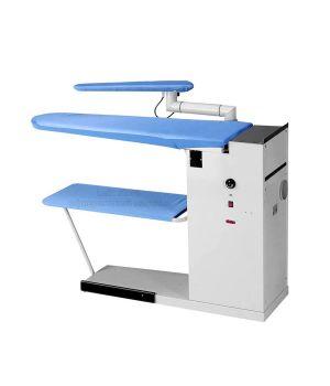 Гладильная система промышленная Lelit KS-200/D