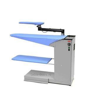 Гладильная система промышленная Lelit PUS-300/D