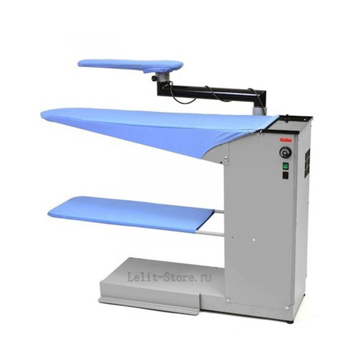 Гладильная система промышленная Lelit KS-300/D