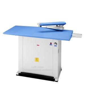 Гладильная система промышленная Lelit PUS-100