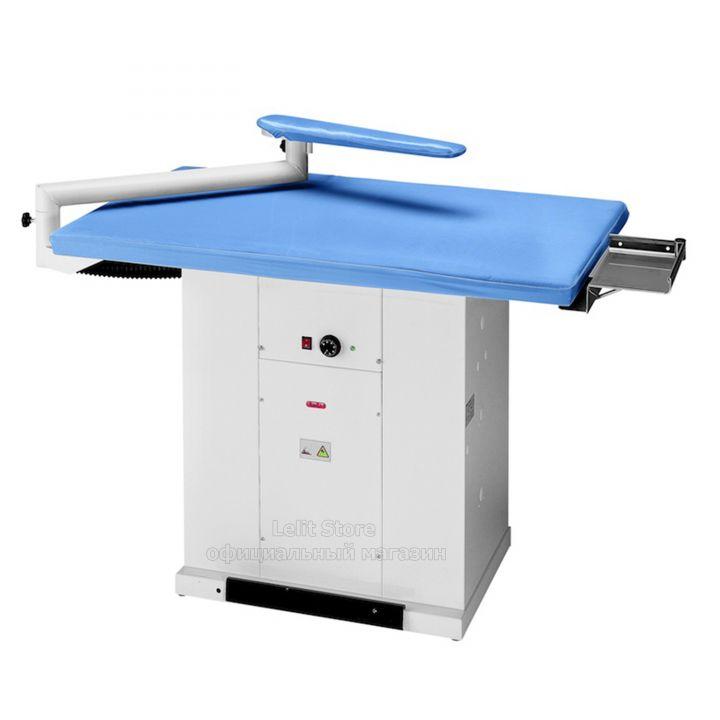 Гладильная система промышленная Lelit PUS-200/D